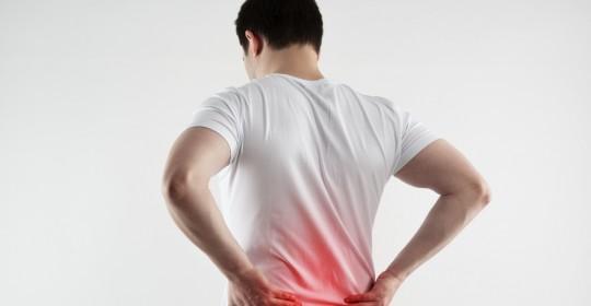 Névralgies et ostéopathie