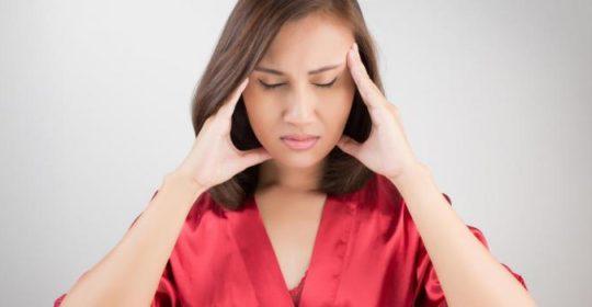 Nerf vague et ostéopathie