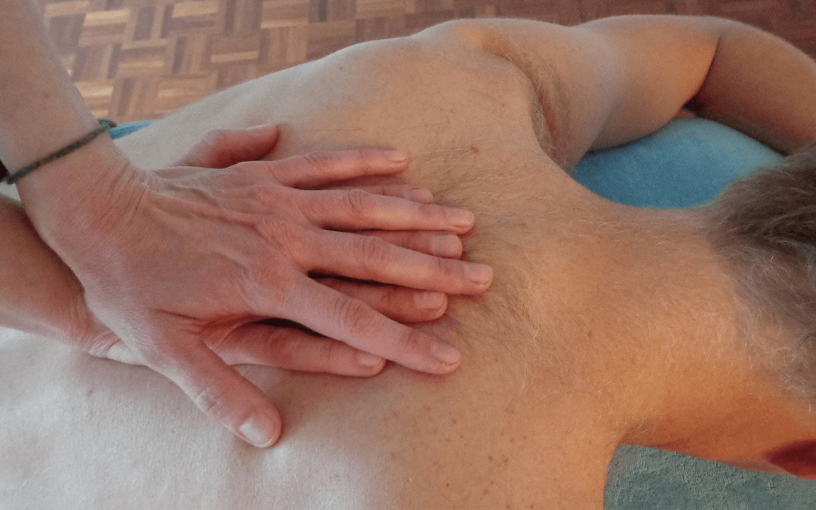 osteopathe-bruxelles-traitements